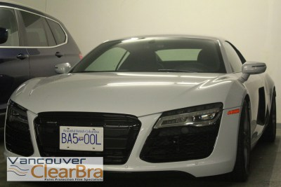 2015-Audi-R8-V8-Coupe-Clear-Bra-Vancouver-Clear-Bra-Xpel-3M-clear-bra-paint-protection-film-46