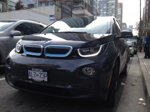 2015-BMW-i3-Vancouver-ClearBra-Clear-Bra-Paint-Protection-Film-Before-Installation-front-end