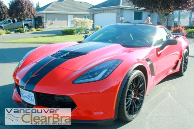 2015-Corvette-Z06-Clear-Bra-Vancouver-Clear-Bra-Xpel-3M-clear-bra-paint-protection-film-39