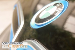 BMW-i3-Vancouver-ClearBra-paint-protection-film-clear-bra-installation-Vancouver-138
