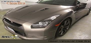 Vancouver-ClearBra-2012-Nissan-Skyline-GTR-Vancouver-ClearBra-he