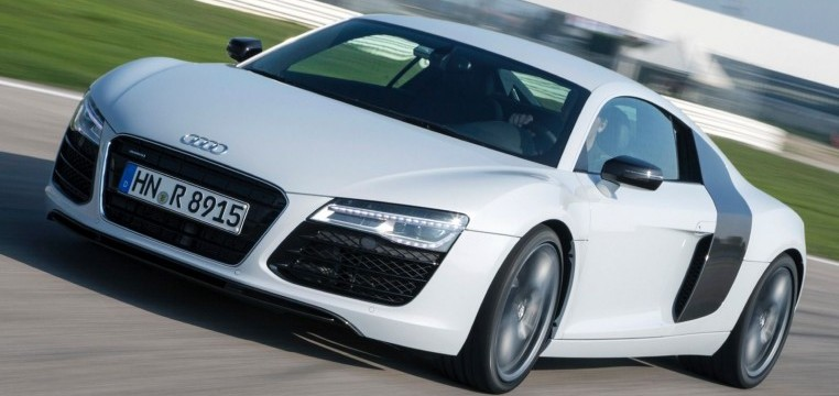 Audi R8 Clear Bra Xpel Ultimate-2015_V8_quattro_2dr_Coupe_Vancouver_ClearBra