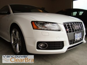 Audi Vancouver Clear Bra Audi-Vancouver-Clear-Bra-Vancouver-ClearBra-Xpel-3M-clear-bra-paint-protection-film-92