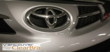 Toyota-RAV4-Vancouver-ClearBra-Xpel-3M-clear-bra-paint-protection-film-763x360