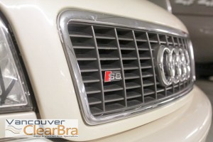 Audi Vancouver Clear Bra Vancouver-ClearBra-paint-protection-film-clear-bra-installation-Vancouver-107