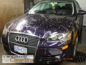 Audi Vancouver Clear Bra Vancouver-ClearBra-paint-protection-film-clear-bra-installation-Vancouver-pre-2010-i (321 of 377)