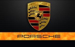 Porsche Langley Clear Bra Vancouver ClearBra