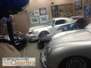 Porsche-Vancouver-Clear-Bra-paint-protection-film-3M-Xpel-installation-Vancouver-232