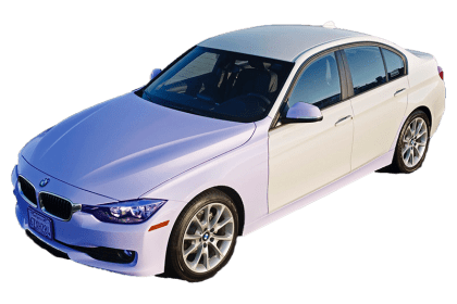 2015-bmw-3-series-sedan-the-bmw-store-vancouver-clearbra-clear-bra-coverage-full-front-plus-rockers8x6