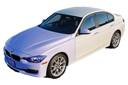 2015-bmw-3-series-sedan-the-bmw-store-vancouver-clearbra-clear-bra-coverage-full-front8x6