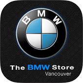 the-bmw-store-clear-bra-vancouver-clearbra-social-app