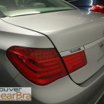 2011-BMW-760-Li-Full-Xpel-Ultimate-Clear-Bra-Paint-Protection-Film-Vancouver-ClearBra-21