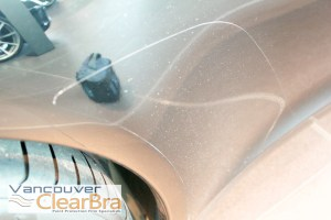 Porsche-Bad-Clear-Bra-Paint-Protection-Film-installation-Vancouver-ClearBra-5