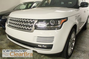 2016-Land-Rover-Range-Rover-Xpel-Ultimate-Clear-Bra-Paint-Protection-Film-installation-Vancouver-ClearBra-55