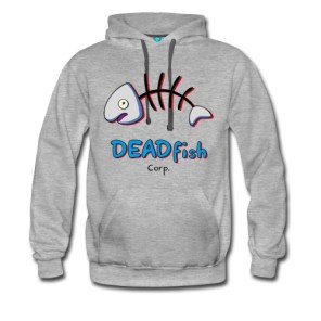 Spreadshirt_Deadfish-2