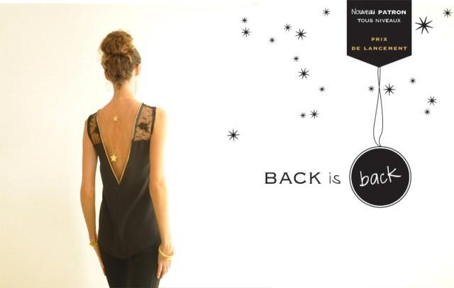 noel-back