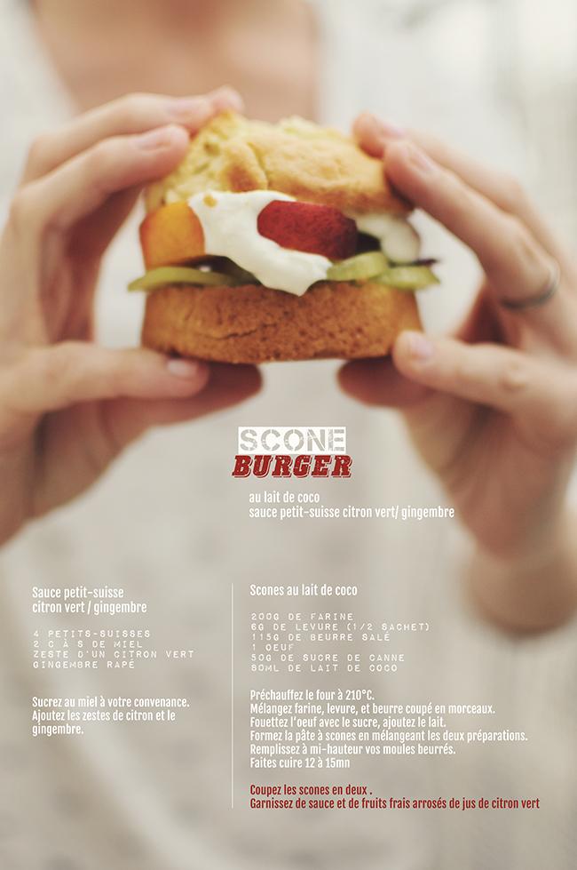 recette-burger-scone