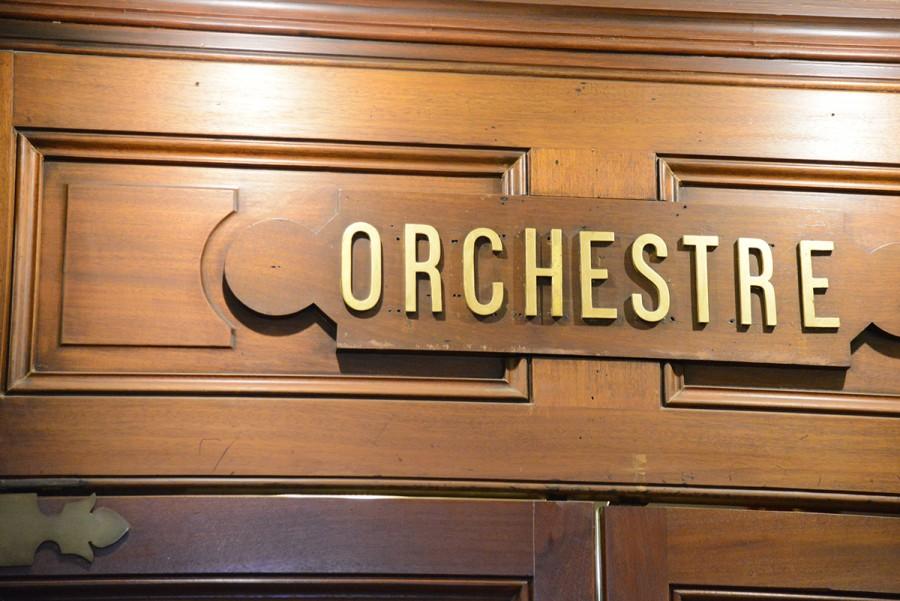 opera-orchestre