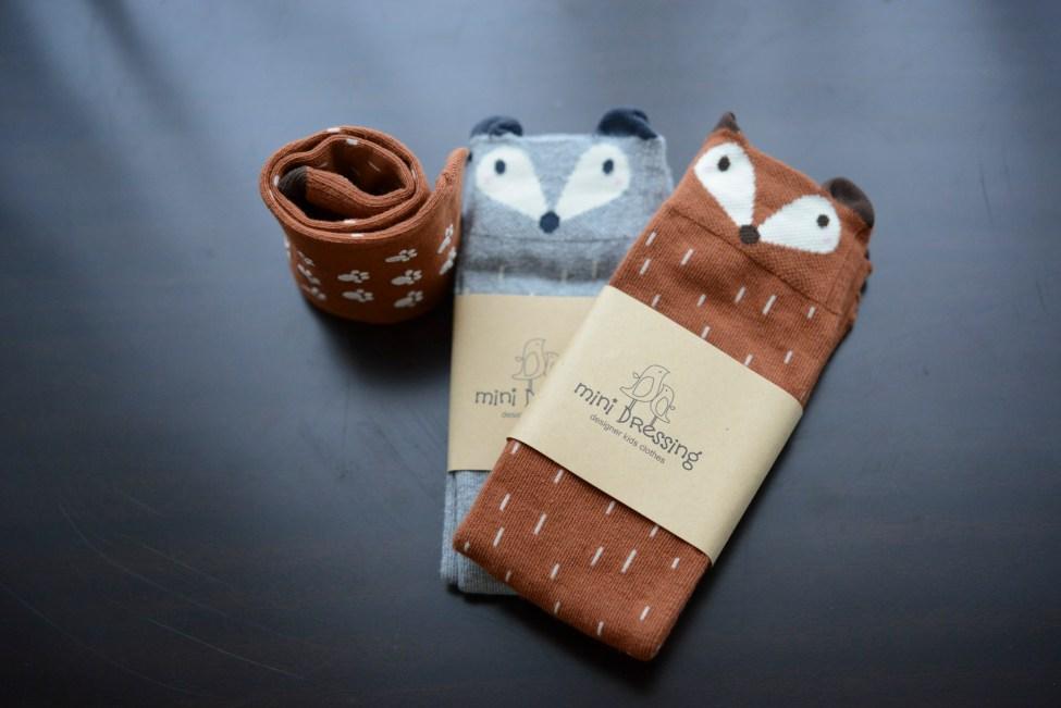 chaussettes-renard