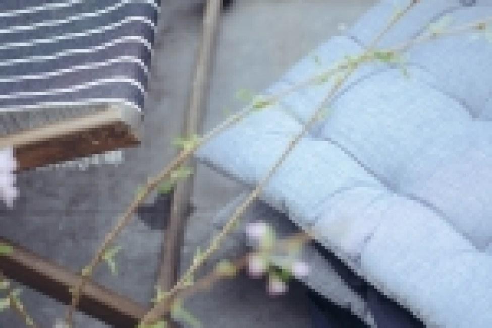 les articles. Black Bedroom Furniture Sets. Home Design Ideas