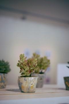 ceramique-unique-&-pic-12