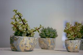 ceramique-unique-&-pic-13