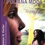 Poliana Moça