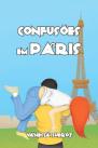 capa_confusoes_paris