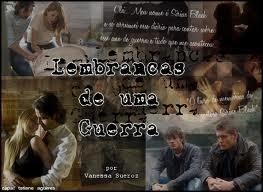 lembrancas_de_uma_guerra