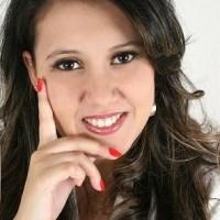Fabiane Ribeiro