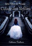 CIDADE_DOS_NEFILINS
