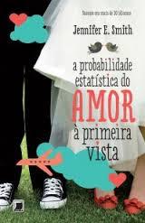 A_Probabilidade_Estatistica_do_Amor_a_Primeira_Vista