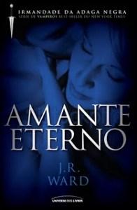 Amante_Eterno