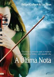 a_ultima_nota