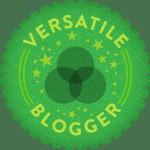 blog_versatil