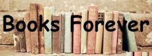 books_forever