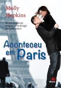 Aconteceu_em_Paris_Frente