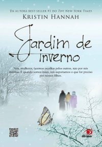 JARDIM_DE_INVERNO