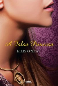 A_FALSA_PRINCESA