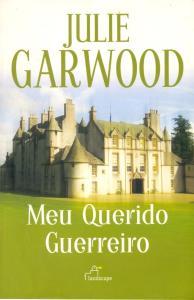 MEU_QUERIDO_GUERREIRO