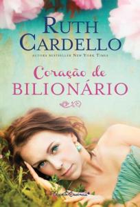 coracao_de_bilionario