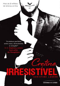 cretino_irresistivel
