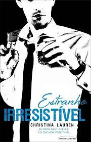 estranho_irresistivel