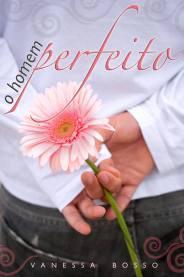 o_homem_perfeito