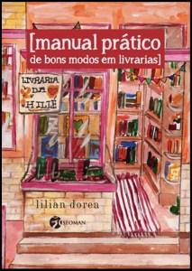 Manual_Pratico_de_Bons_Modos_em_Livrarias
