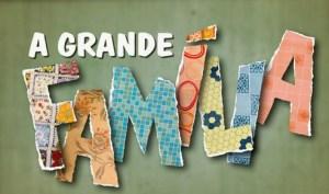a_grande_familia