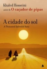 A_CIDADE_DO_SOL