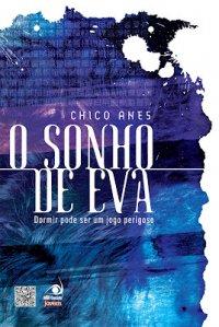 O_SONHO_DE_EVA