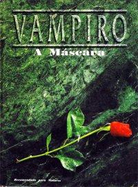 VAMPIRO_A_MASCARA