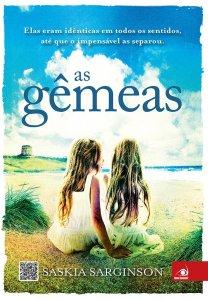 as_gemeas